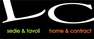Planet Sedia Treviso