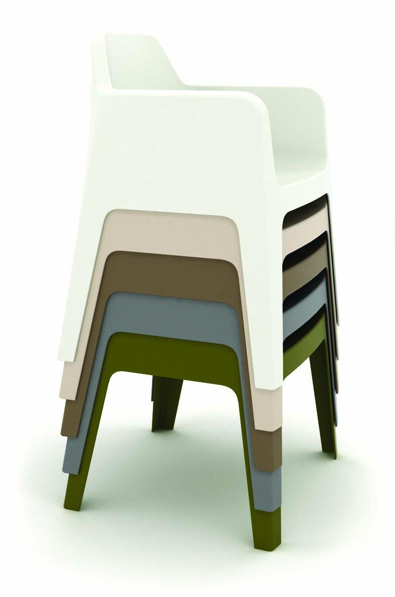 Plus planet sedia treviso for Sedie design treviso