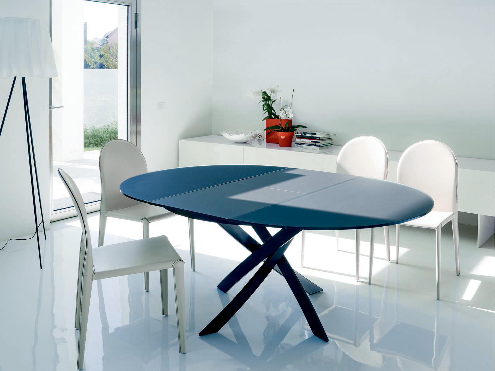 Best Tavoli Rotondi Mondo Convenienza Contemporary - Ameripest.us ...
