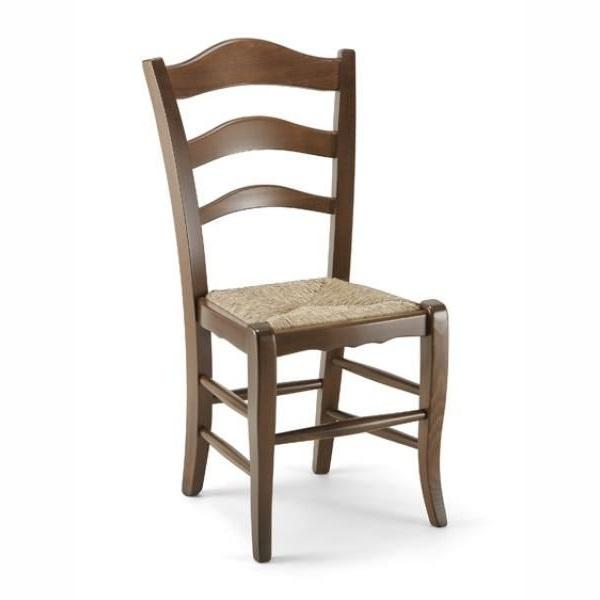 Sedie treviso latest sedie ergonomiche treviso preganziol for Sedie design treviso