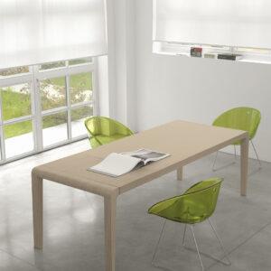 Tavoli in legno / altro