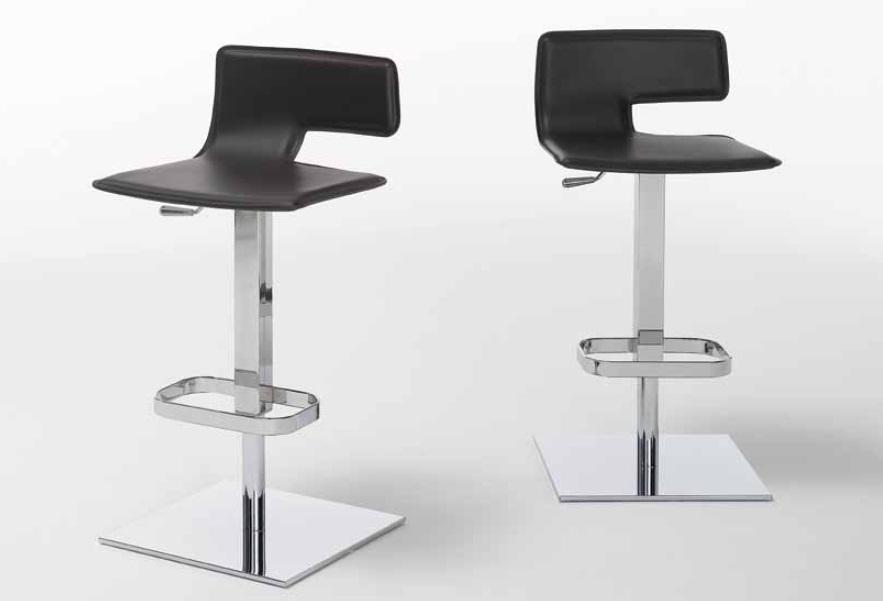 Planet sedia treviso la migliore selezione made in italy di sedie