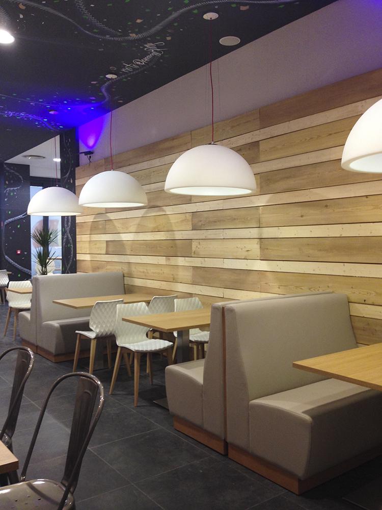 Planet sedia treviso - Centre commercial rivetoile strasbourg ...