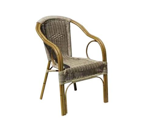 Sedie Schienale Alto Legno : Sedie per salotto tavoli pranzo legno epierre